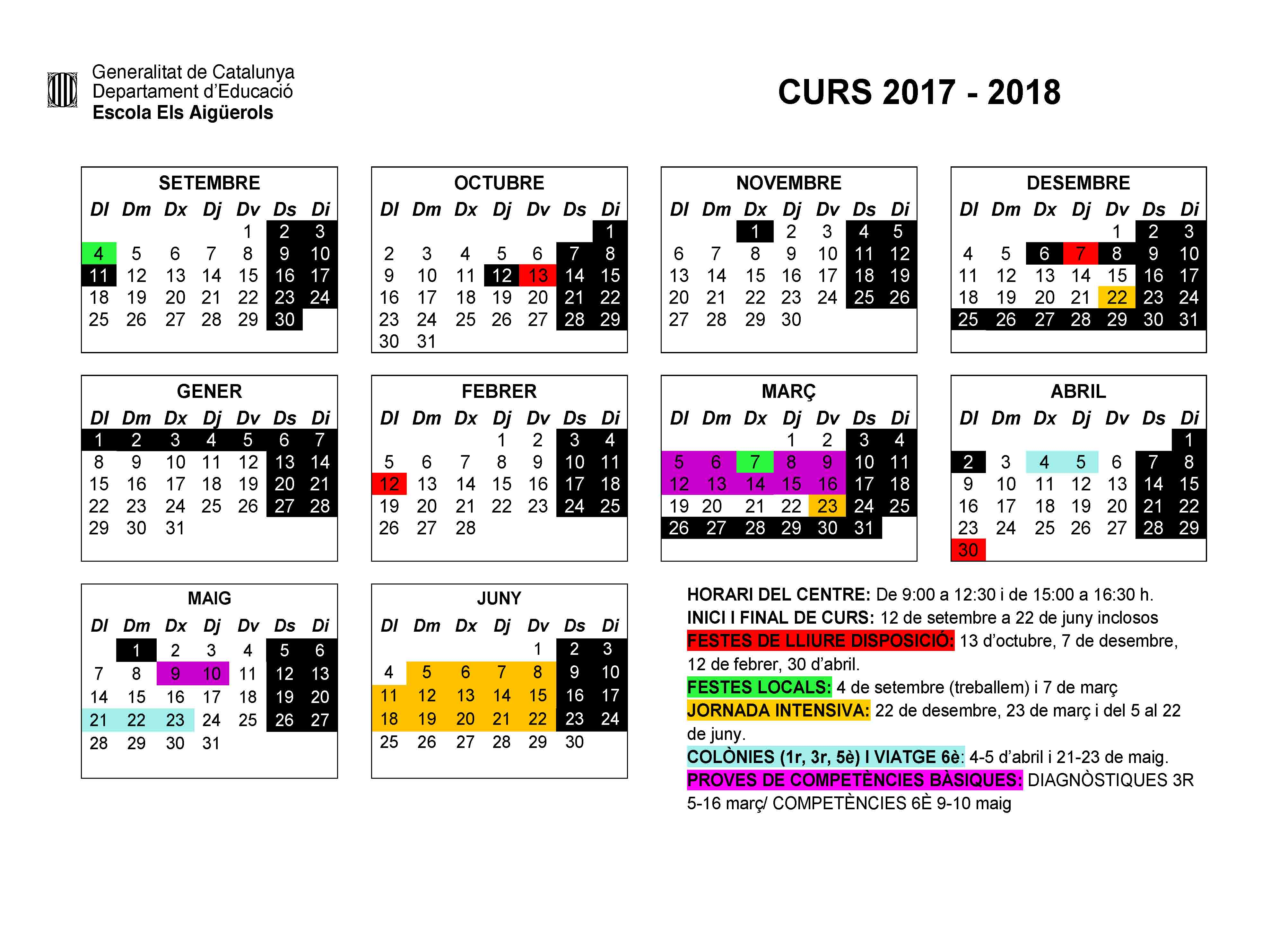 Calendari-2017-2018