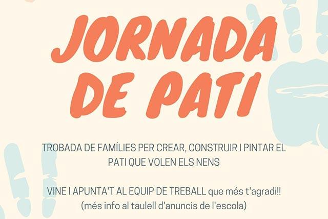 Jornada-Pati_17.02