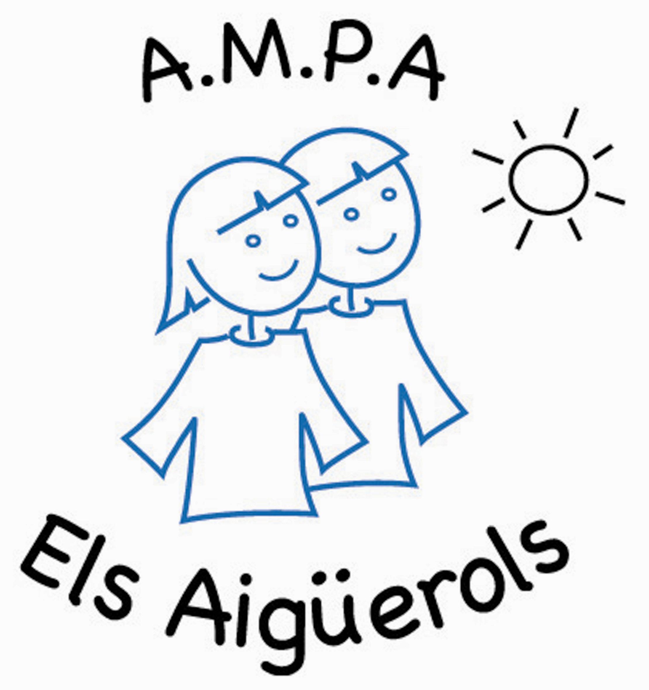 LogoAmpa