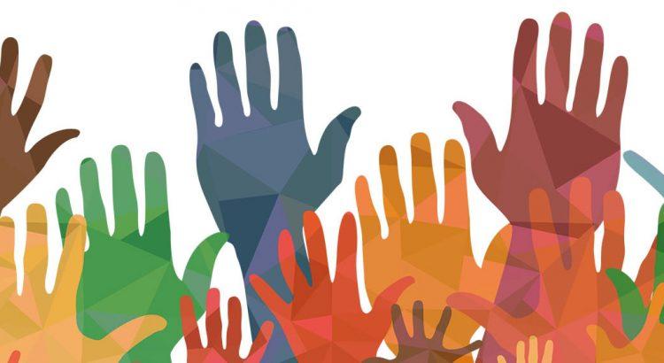 L'AMPA celebrarà l'Assemblea general de socis i sòcies el dimecres 20 de novembre