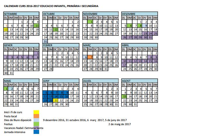 calendari_16_17