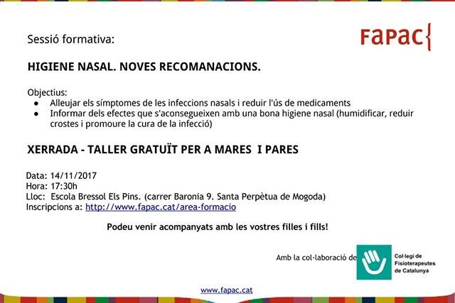 cartell-higiene-nasal