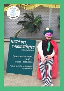 cartell_carnestoltes1