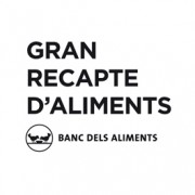 egr_img_logotip