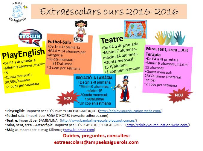 extraescolars_1
