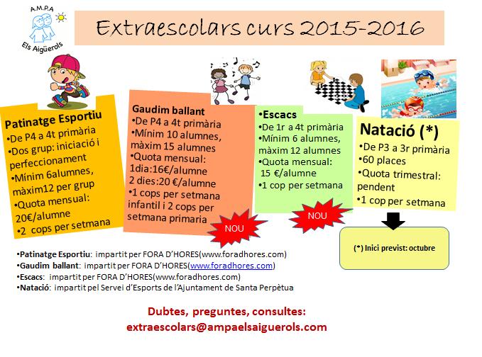 extraescolars_2