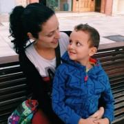 """Sonia Méndez: """"Que es posin a la pell de les famílies abans de prendre una decisió com aquesta"""""""