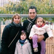 """Raquel Serrano: """"En educació, en aquest municipi, estem estancats"""""""