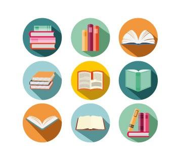 Novetats a la biblioteca escolar