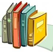 llibresdetext